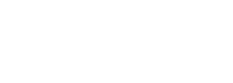 Fitzy's Loganholme | Wedding & Function Centre, Queensland